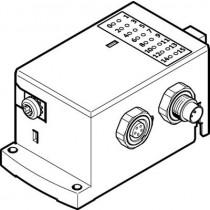 CPVSC1-AE16-CPI