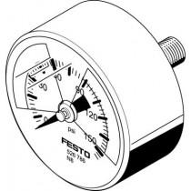 MA-40-145-R1/8-PSI-E-RG