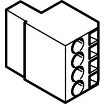 NECC-L1G4-C1