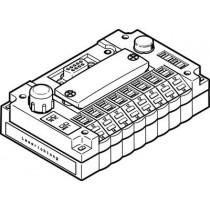 CPV10-GE-DI02-8