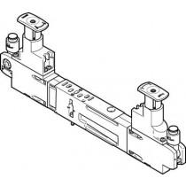 VABF-S4-2-R4C2-C-6