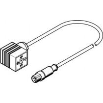 NEBC-A1W3-K-0.3-N-M12G5