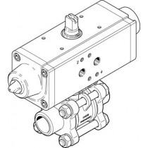 VZBA-1-WW-63-T-22-F0405-V4V4T-PS30-R-90-4-C