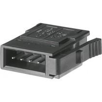 NECU-S-ECG4-HX-Q3