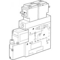 VADMI-45-LS-N
