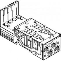 VMPA2-AP-2-1-EMS-4
