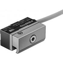 SME-1-LED-24-B