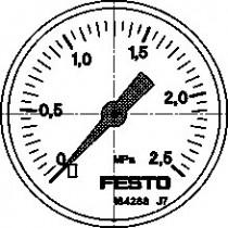 MA-50-2,5-1/4-EN