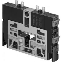 CPV10-M1H-VI70-2GLS-M7