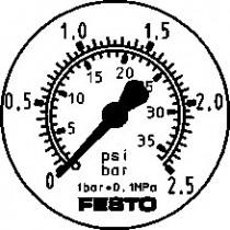 FMA-50-2,5-1/4-EN