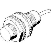 SIED-M30NB-ZS-K-L-PA
