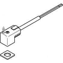KMEB-3-24-2,5-LED