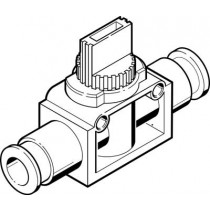 HE-2-QS-6