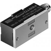 SMTO-1-NS-S-LED-24-C