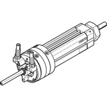 DSL-16-25-270-CC-A-S20-B