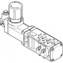 VABF-S1-2-R3C2-C-6