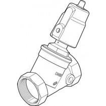 VZXF-L-M22C-M-A-N2-430-H3B1-50-4