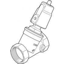 VZXF-L-M22C-M-A-G2-430-H3B1-50-4