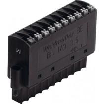 PS1-SAC10-10POL