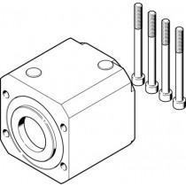 EAMK-A-F62-118A/B/C