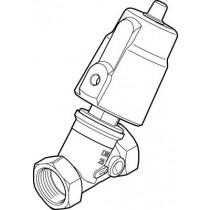 VZXF-L-M22C-M-B-N1-230-H3B1-50-10