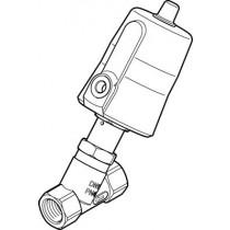 VZXF-L-M22C-M-A-N12-130-M1-V4V4T-50-25
