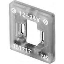 MEB-LD-12-24DC