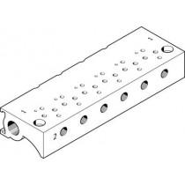 MHA1-P10-2-M3