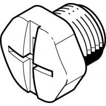 ISK-M8