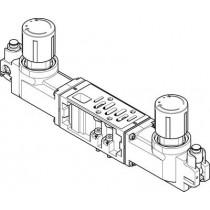 VABF-S1-2-R4C2-C-6