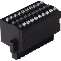 PS1-SAC31-30POL+LED