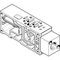 VABV-S6-1Q-G12