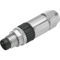 NECU-S-M8G3-HX