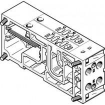 VABV-S4-2HS-G18-2T1