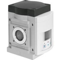 SFAM-90-5000L-M-2SA-M12