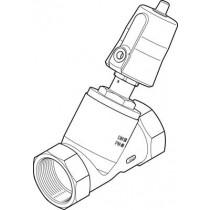 VZXF-L-M22C-M-B-G2-450-M1-V4V4T-50-3