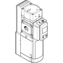 MS6-SV-1/2-E-10V24-AD1