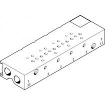 MHA1-PR2-3-M3-PI-PCB