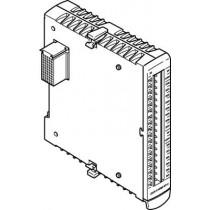 CECX-D-6E8A-PN-2