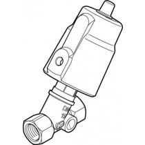 VZXF-L-M22C-M-A-N12-120-H3B1-50-16