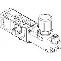 VABF-S1-2-R1C2-C-6
