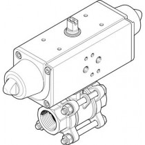VZBA-1-GG-63-T-22-F0405-V4V4T-PS30-R-90-4-C