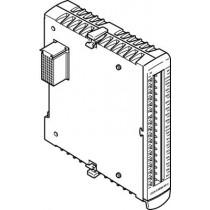 CECX-D-8E8A-NP-2
