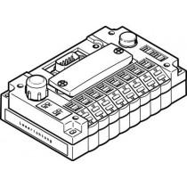 CPV10-GE-CO3-8