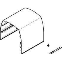 CAFC-X1-GAL-200
