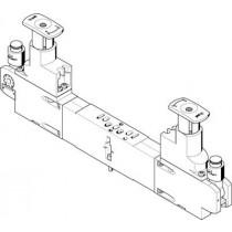 VABF-S3-2-R5C2-C-6
