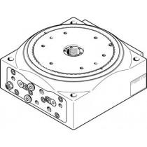 DHTG-140-3-A