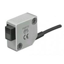 SOEG-RSP-Q30-NS-K-2L