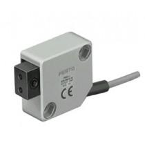 SOEG-L-Q30-NA-K-2L - Auslauftyp 1220