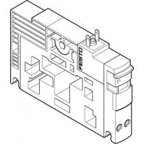 CPV18-M1H-V140-1/4